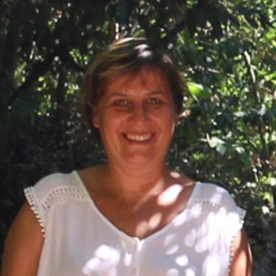 Татьяна Кийски