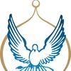 Институт социального образования РХГА