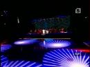1. Елена Ваенга - Концерт в ледовом по ТВ