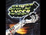 Saints Anger - Danger Metal 1985 (FULL ALBUM) Heavy Metal