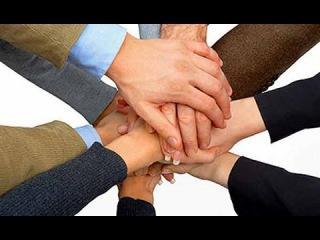 ВЕЛИКОБРИТАНИЯ - ИНСТРУКЦИЯ ПО ПРИМЕНЕНИЮ 4 [КАК ЗДЕСЬ ОБЩАТЬСЯ,ЕСТЬ ЛИ СЛОЖНОСТИ]
