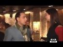 Реутов ТВ о танго 2011 год