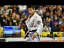 Joao Miyao Miyao Bro 2016 Jiu Jitsu Gi Highlight IBJJF