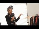 Ципора Саламон: Как выглядеть бесподобно без сверхъестественных затрат