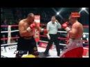 Сергей Кузьмин - Константин Айрих / Sergey Kuzmin vs Konstantin Airich