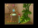 Прохождение игры Winx Club PC. Красный фонтан. Часть 7 2
