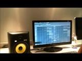 Martin Garrix &amp Baggi Begovic - ID (unreleased)