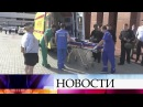 Пофакту инцидента вМособлсуде Следственный комитет возбудил сразу три уголовных дела