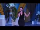 Екатерина Скрынникова - Листья желтые