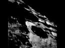 Лунный восход. Секреты НАСА. Док фильм