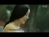 Beautiful Chinese Tea Ceremony - Tea Scent Engsub