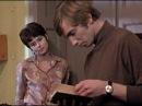 А человек играет на трубе (1970) фильм, полная версия