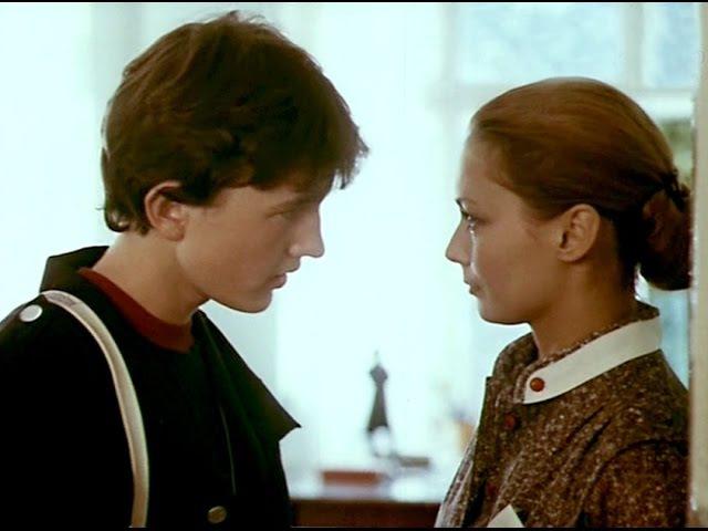 Была не была 1 2 серии Одесская киностудия 1986