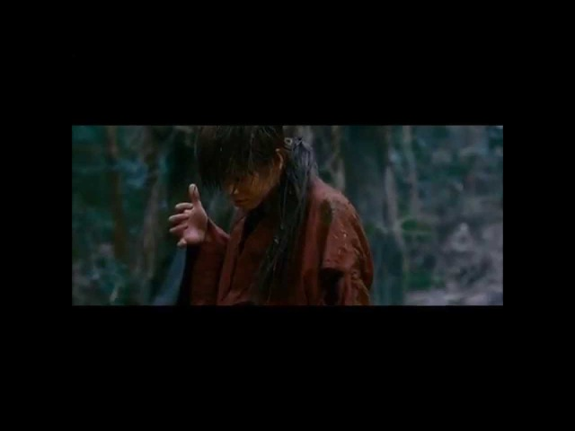 Battou-jutsu and Hiten Mitsurugi Ryu vs Jinei LIVE