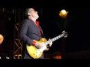 Joe Bonamassa's Beck/Page/Clapton Tribute (Full Show) - 2017 KTBA Cruise
