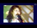 Валерий Рязанов Сябры Шестиструнная гитара