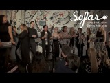 Some Voices - Youve Got The Love (Candi Staton Cover) Sofar London