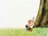 Винни-ДУМ / Winnie-the-DOOM
