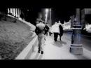 "Константин Ступин UND Юрий Карпиков Смерть 12 03 2017 Grenadine club"" Москва"