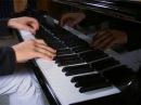 Renato Carosone Pianofortissimo