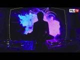 Video mix M.PRAVDA at PDJTV Live (Aug.2014)