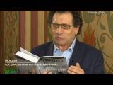 Евгений Князев читает Война и мир отрывок