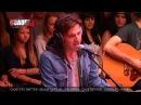 Чарли Пут Charlie Puth See You Again Live C'Cauet sur NRJ 2015