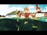 Inner Rebels - Always There (Moe Turk Remix)