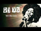 Dj XS Soul Music &amp Disco Mix - 2 Hours of Classic Soul &amp Disco Grooves - Free Download