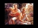 Шесть Госвами Вриндавана. Шри Гопала Бхатта Госвами (1503-1578)