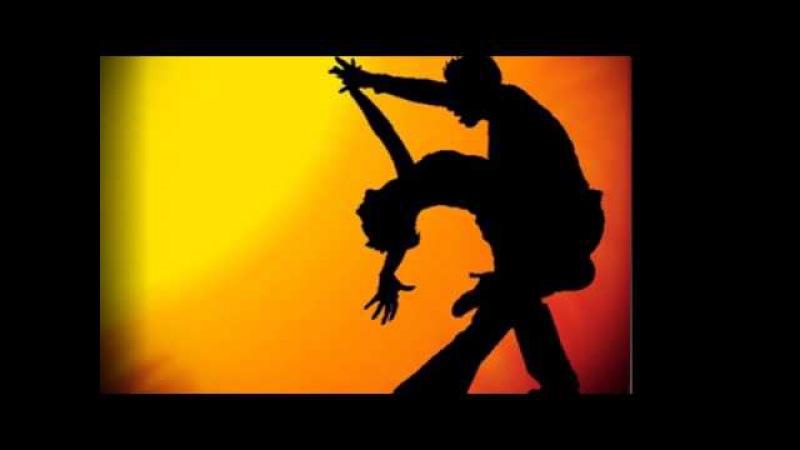 Allegría [Alegría] - Fania All-Stars [Digital Audio]
