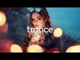Ruslan Radriges &amp Cathy Burton - Hearts To Entwine (Original Mix)