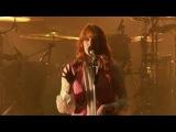 Florence + The Machine -Various Storms &amp Saints  Open'er Festival 2016
