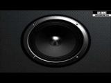 Brutal Tech House Mix 2017 (Master Mix Vol.1) Dj Swat