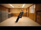 Barnaby Roper | Boss - Rhythm Moves