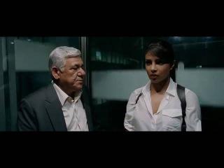 Дон 2 Индийский кино русский перевод