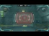[CSO] Zombie Scenario 6 - Chapter 3: Episode Lucia (Full)