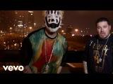 Insane Clown Posse - No Type (4 Life)