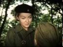 В небе ночные ведьмы (1981). Военные фильмы