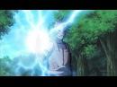 Наруто 2 сезон 351 серия [Ancord]