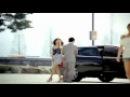 Корейский клип!РомантическийСМОТРЕТЬ ВСЕМ!