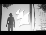 Max Vangeli feat. Adrian Delgado - Save Myself (Official Music Video)