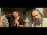 Bol Pakistani Full Movie 2011 HQ (DVD Print)