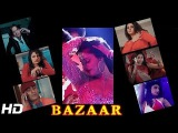 BAZAAR [FULL MOVIE] - PARIYA KHAN, SARA KHAN, ASMA LATA & ARBAZ KHAN - PAKISTANI MOVIE (2016)