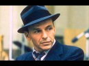 I'm a fool to want you Frank Sinatra 1951