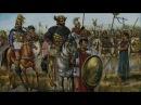 Ганнибал – карфагенский полководец рассказывает историк Максим Кузахметов