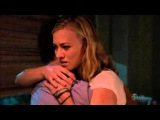 Dexters Best Scene (with Hannah Mckay)