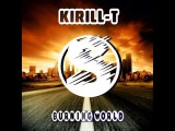 Kirill-T - Burning World (Original Mix) Drum'n'Bass by  Somewhere Out There 2017
