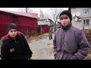 Remembers Angel Humanitäre Hilfe aus Deutschland für Donbass Spartak