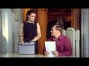 Полнометражный Фильм Бес 2008